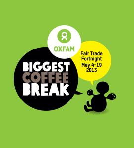 Oxfam_BCB_Logo_large